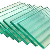 普通玻璃价格 普通玻璃定做
