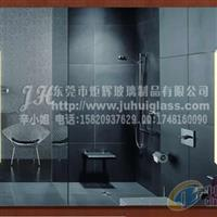 水522888 ocm_433888_884434・com、 仿古镜、 卫浴镜订做