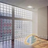 优质玻璃砖