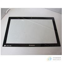 显示器钢化玻璃