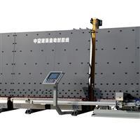 供应美迪格2025-I/II中空玻璃全自动封胶线