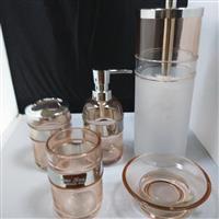 玻璃乳液瓶