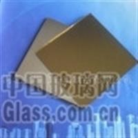 老金黄膜 镀膜玻璃