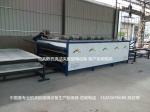 供应强化玻璃生产线
