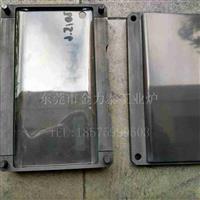 iphone6玻璃热弯炉厂家