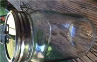 宁波采购-玻璃瓶