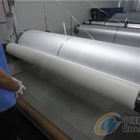 浙江供应夹胶玻璃用EVA胶膜