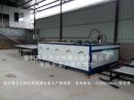 夹胶玻璃设备厂