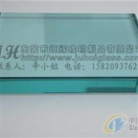 供应8、10MM钢化玻璃加工