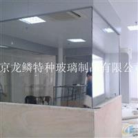 办公室专用www.95zz55.com_彩票游戏_真人视讯