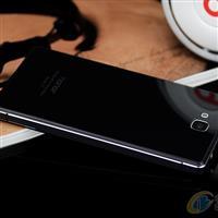 超薄手机黑玻