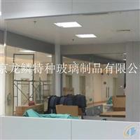 北京单透玻璃