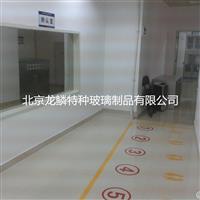 北京单面透视玻璃