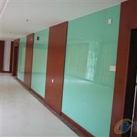 无锡艺术玻璃 烤漆玻璃