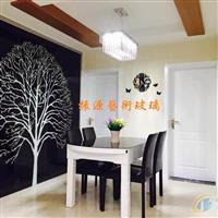 无锡艺术玻璃背景墙 www.bwin910.com_必赢亚洲网址_www.bwin980.com