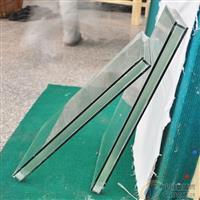 济南30mm复合防火玻璃价格