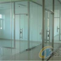 2015新款85玻璃隔断