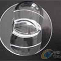 江苏有哪些路灯玻璃透镜生产厂家