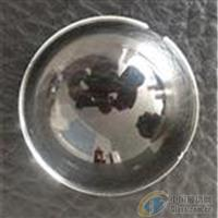 江苏光学玻璃透镜有哪些厂家?