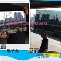 单向门窗玻璃、www.95zz55.com_彩票游戏_真人视讯
