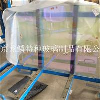 AR高透减反玻璃 厂家直销