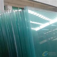 北京天津发卖弯钢化玻璃厂家
