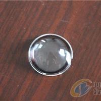 江苏玻璃透镜生产供应