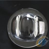 江苏玻璃透镜\车灯透镜生产供应