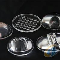 玻璃透镜\车灯透镜生产供应