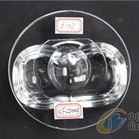 江苏供应-光学玻璃透镜