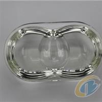 江苏光学玻璃透镜