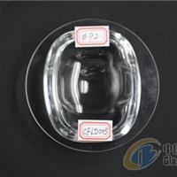 江苏供应-优质光学玻璃透镜