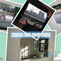 www.95zz55.com_彩票游戏_真人视讯、单面镜玻璃
