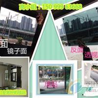 www.m88asias.com_m88.com明升_明升体育 明升、审讯室玻璃