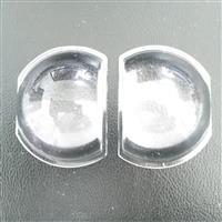 南通車燈透鏡(Ф77)供應