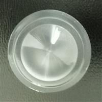 玻璃透镜(Ф50(航道灯))