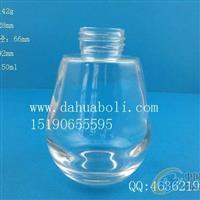 厂家直销150ml玻璃香水瓶