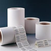 生产防水标签
