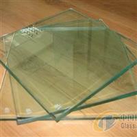 通州区安装钢化+中空+夹胶玻璃