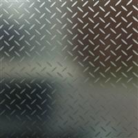 高品质防滑地板玻璃供应