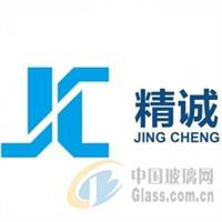 郑州精诚下料排版软件省玻璃好用