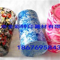 热转印专用花纸品种齐全免费取样