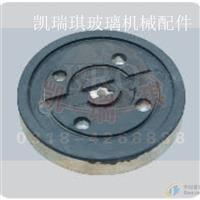 平板吸盘 φ120/φ160
