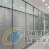 清华大学塑钢门窗安装配钢化玻璃