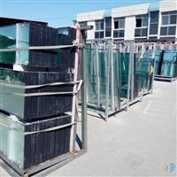 辽宁锦州中空玻璃价格