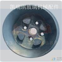 国外机器硅胶吸盘 φ110