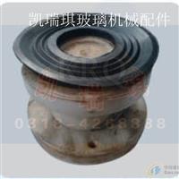 吸盘组合件 φ180