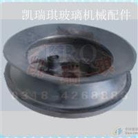 聚胺脂吸盘φ160*φ30