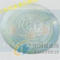 硅胶吸盘 φ180