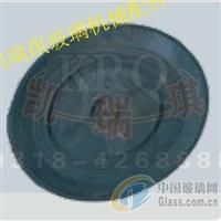 玻璃吸盘φ200